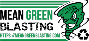 meangreenblasting.com