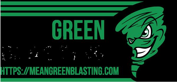 meangreenblasting.com